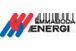 emmaboda_energi